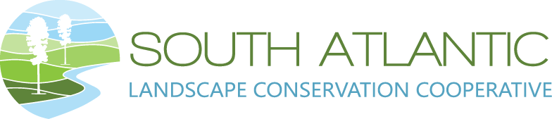 South Atlantic Landscape Conservation Cooperative