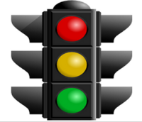 Indicator_stopLight