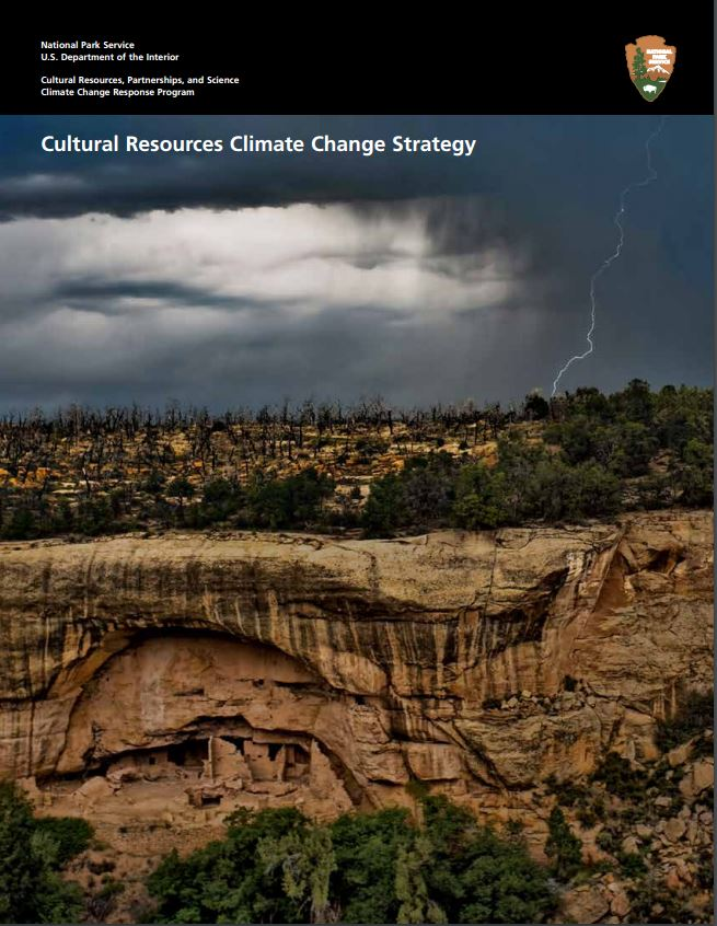 nps_climate_change_strategy