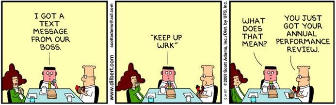 dilbert-performance-review-87912