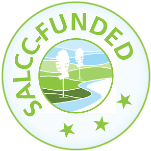 SALCC Funded
